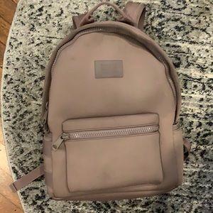 Dagne Dover Large Dune Backpack